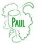 Heuriger & Weingut Paul